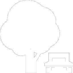 ヴィル ボワール西川口 Be Colors 埼玉県戸田市 新築一戸建て分譲住宅 ポラスグループ Polus